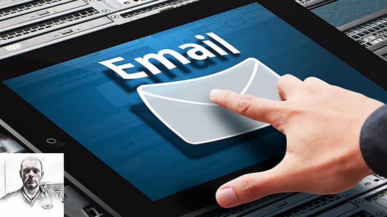 Email Marketing: How To Fully Automate Your Email Marketing