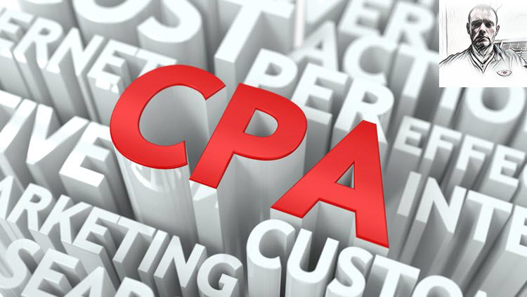 CPA Marketing: Drive Traffic To Your CPA Offers For Profit