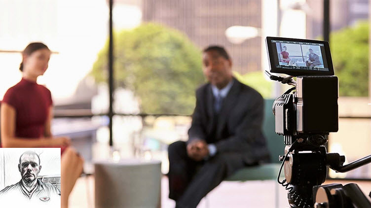 Interview Marketing: Create Profitable Content By Interviews