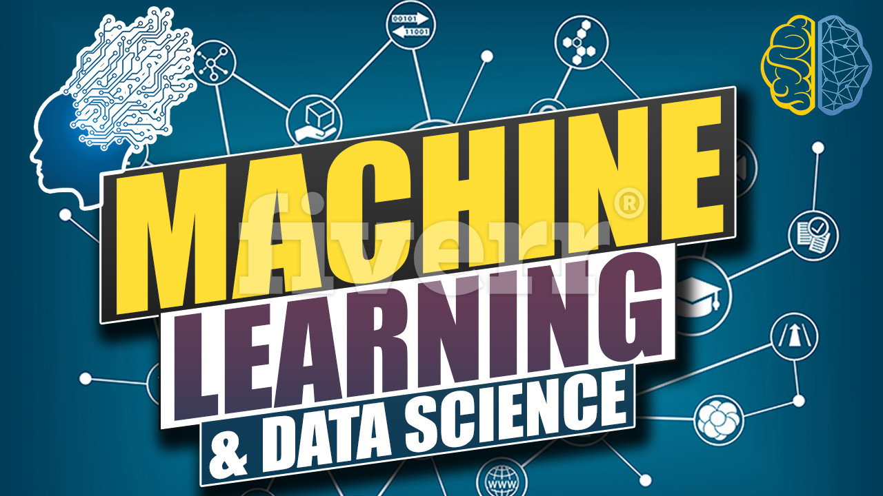 Hands on Machine learning & Data science with R- Over 10 projects