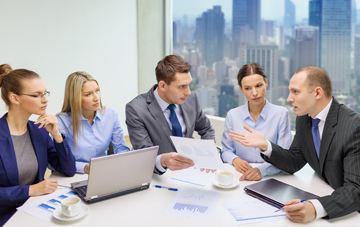 Learn Project Management Techniques for Work and Home