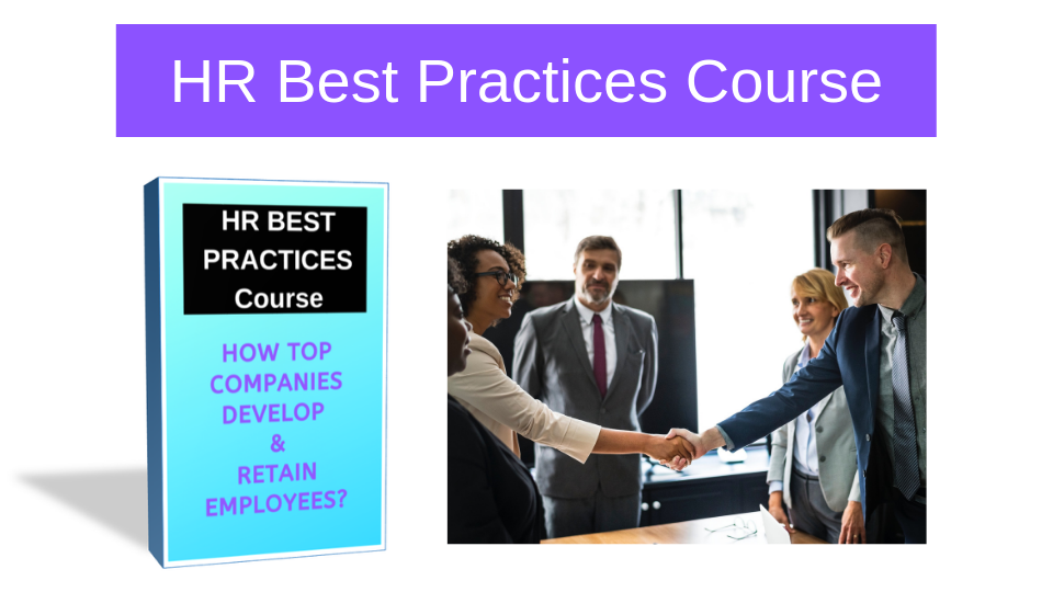 HR Best Practices: How Top Companies Engage and Retain Manpower