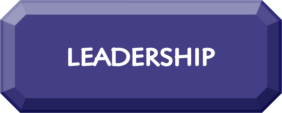 Leadership: The ability to attract & organize others to achieve results - PDF