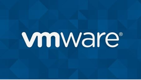 Learn How to Easily Create a vSphere HomeLab using VMware Workstation