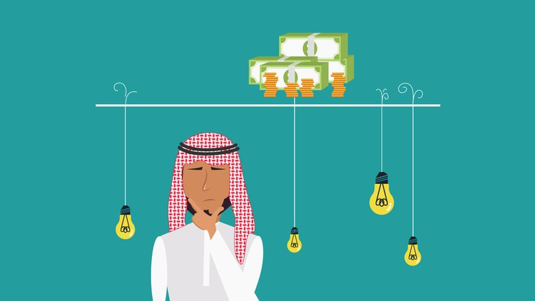 A Muslim's Guide to Mastering Wealth