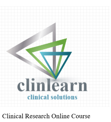 Introduction to Clinical Research for freshers