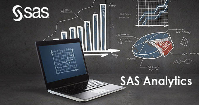 SAS Analytics