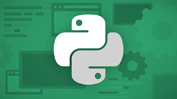 Python 3 Complete Beginners Course 2019: Create Games Now!