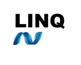 Learn LINQ: A Complete Bridge Between Data And Code