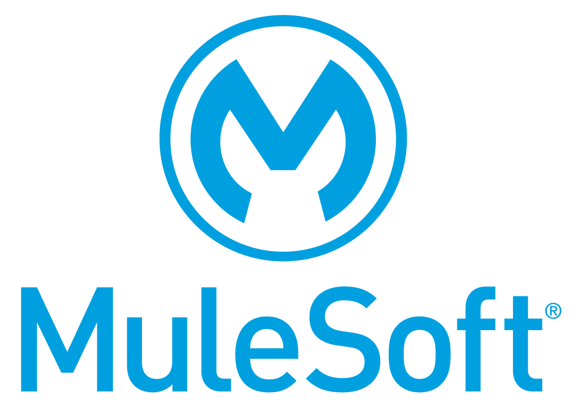 Mulesoft Mule ESB 4 from scratch