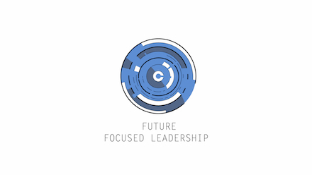 Future Focused Leadership