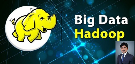 Hadoop Installation | Hadoop for Beginners | Install Hadoop on Your Own System