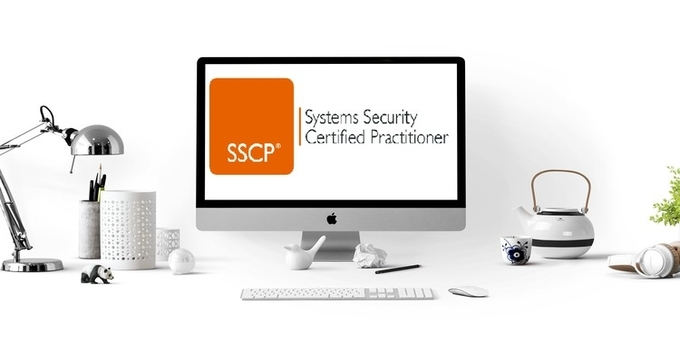 SSCP Domain 3 Risk Management Practice Questions