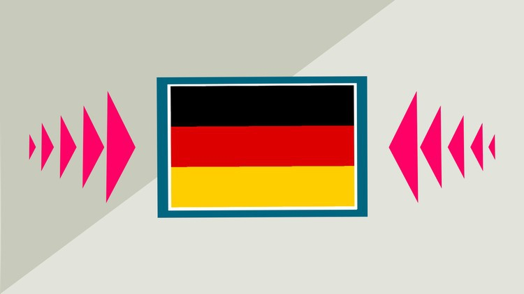 German Grammar Quick Guide in Verbs 1 to Learn German