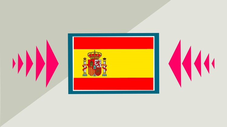 Spanish Grammar - Quick Guide - Verbs 1