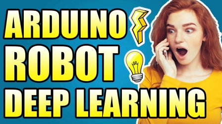 Arduino: How to Make an Obstacle Avoiding Robot