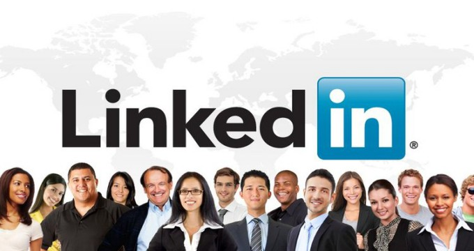 LinkedIn Job Searching. Get the most out of using LinkedIn