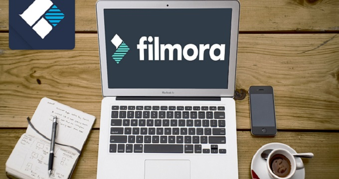 Wondershare Filmora: Novice To Ninja Filmora Video Editing In 2020