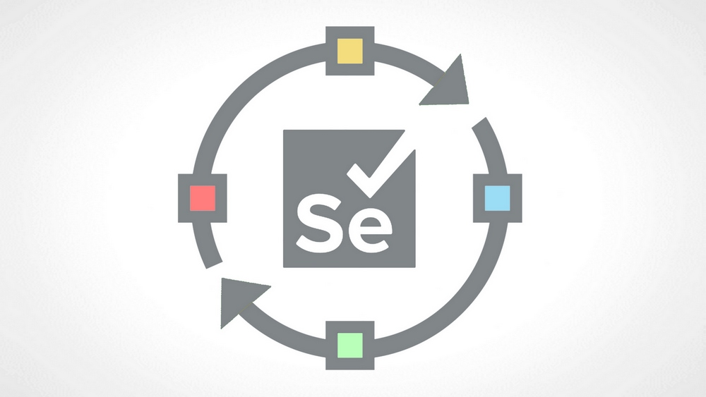 Learn Functional Testing Automation Process With Selenium