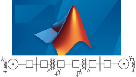 Power System MATLAB Simulation for Electrical Engineers