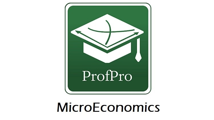 Introduction to Microeconomics: Fundamentals Of Economics