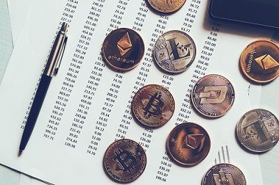 Introduction to Stablecoin