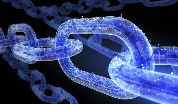 Introduction To Blockchain: A Beginner's Complete Guide