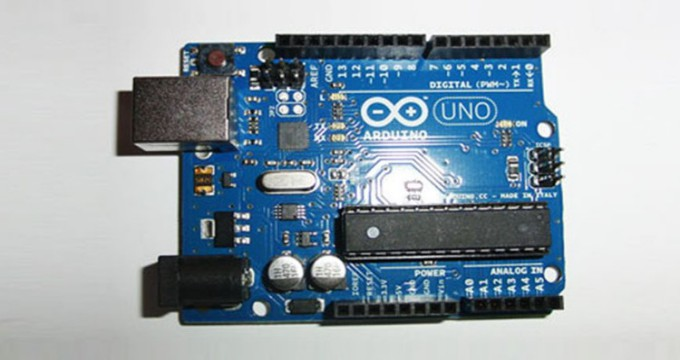 Learn IoT Using Arduino [English + Hindi]
