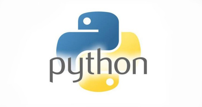 Learn and Master Python Programming (English + Hindi)