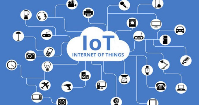 Internet of Things (IoT)-The Complete Course (English+Hindi)