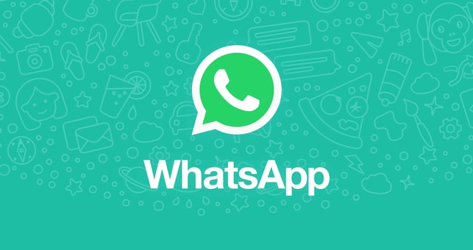 WhatsApp Application with Video and Audio Call in Android
