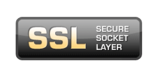 Learn How To Create SSL Server / Client Sockets & Key Stores