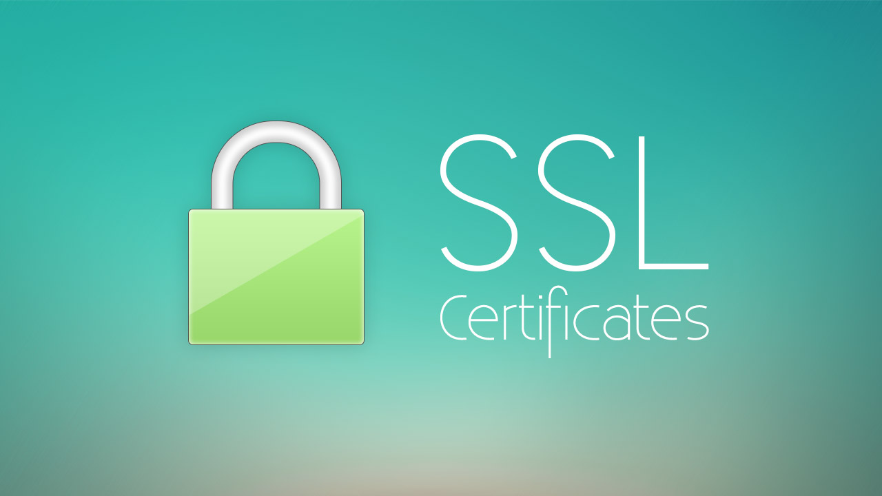 SSL Certificates: Learn How To Create SSL Certificates For A Secure Connection