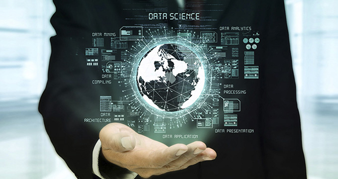 Master Data Science : Hands-On Data Science Bootcamp