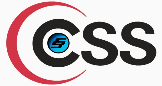 Learn CSS Fundamentals [In Urdu]