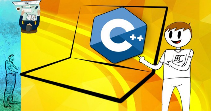 Learn C++ Fundamentals [In Urdu]