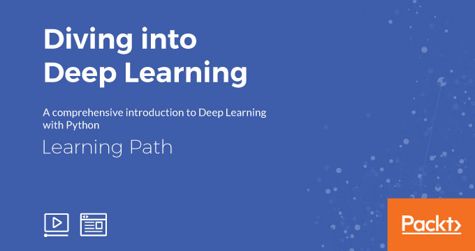 Learning Path: Diving into Deep Learning