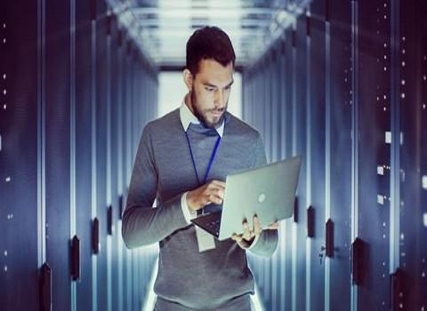 Oracle Apps R12 SCM (Supply Chain Management) Training