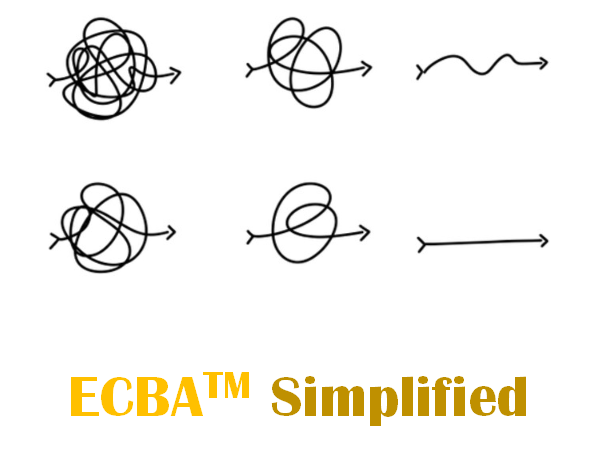 Clear ECBA™ Exam on your First Try!