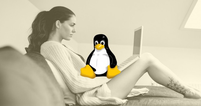 Linux Command Line Essentials - Become a Linux Power User!