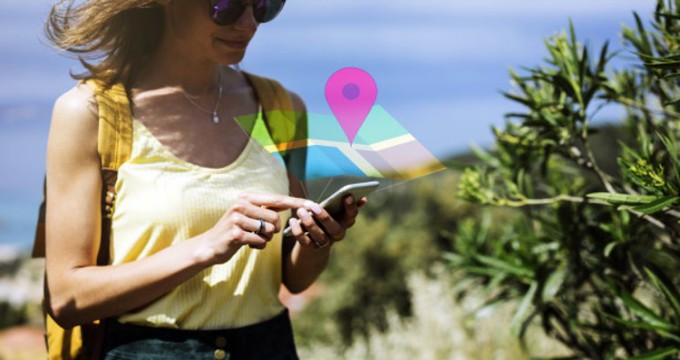 GPS Tracking - Setup own GPS Server with android & iOS Apps
