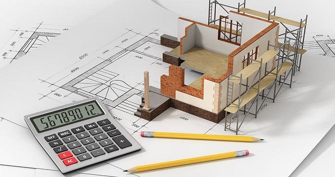 Quantity Surveying/Building Estimation With Cad And Excel