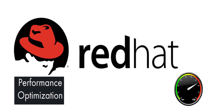 Linux Performance Optimization: Red Hat EX442