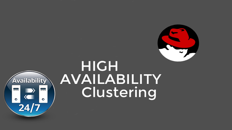 Linux High Availability: Red Hat EX436 and LPIC-3 304