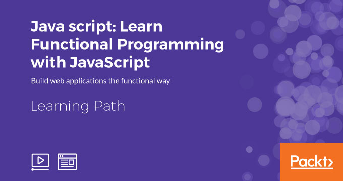 Learning Path: Learn Functional Programming with JavaScript