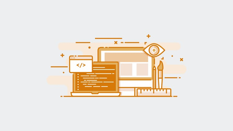 #1 Complete Ruby on Rails Single-Page App [The FUTURE]