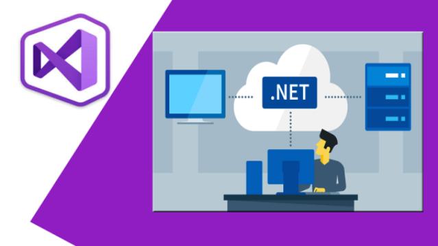 ASP.NET Tutorial for Beginners from Scratch and Level Up Your Career