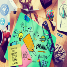 Brand Building in 6 Simple Detailed Steps