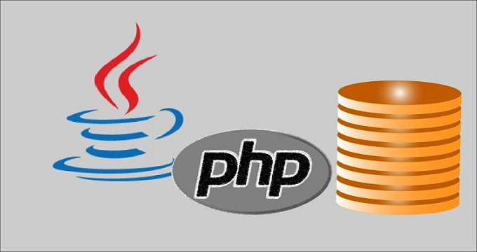 Java, PHP and MySQL Bundle