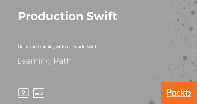 Learning Path : Production Swift